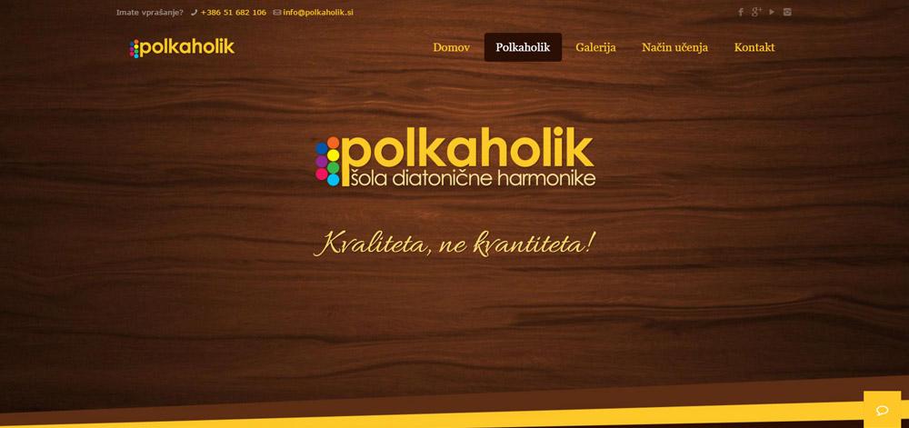 polkaholik_reference_studio_6