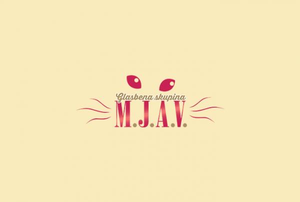 mjav_thumbnail_referenca_studio_6