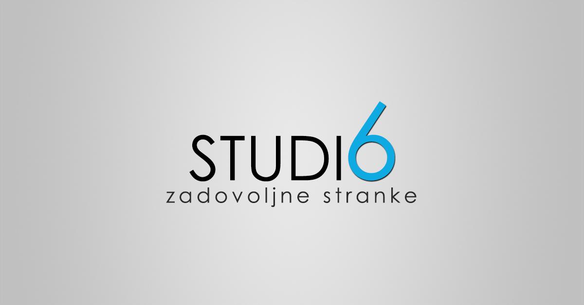 facebook_zadovoljne_stranke
