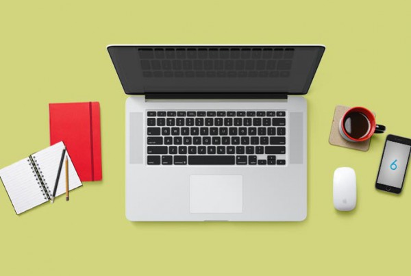 prednosti_prilagodljive_responsive_spletne_strani