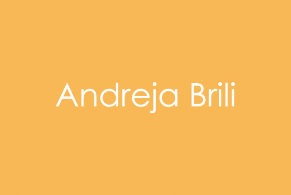 andreja_brili_thumbnail_referenca_studio_6