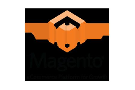 magento-zaposlitev-logo-studio-6