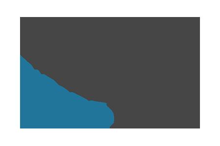 wordpress-zaposlitev-logo-studio-6